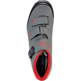 Shimano SH-ME301 Shoes grey